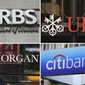 'YESsssssssssss.' The brazen messages among bankers that produced a $4.3 billion fine