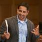 Cornell Law Appoints Eduardo Peñalver New Dean