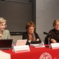 Cornell Law Review Event Provides First Commentary on the Restatement of Employment Law