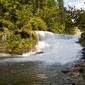 Cornell Steps Up Gorge Safety