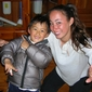 American, Nepalese kids a world apart on social duties