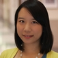 A Passion for Legal Research: Bitner Fellow Jingwei Zhang LL.M. '11