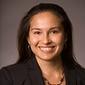 Rethinking Sovereign Debt: Professor Odette Lienau's New Book Celebrated at Law School