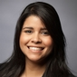 A degree for good: Marihug Cedeño '13