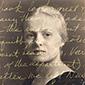Alumna's Letters Recall 1930s Cornell