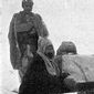 Cornell Archaeologists Braved Blizzards for 1908 Expedition