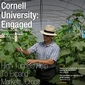 Engage with Cornell in a new way