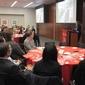 Weill Cornell Emphasizes Social Media at Inaugural Summit