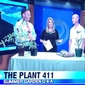 The Plant 411 with Plantations' Josh Whitney