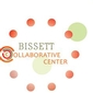 Bissett Center Gets More Collaborative