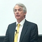 U.S. Treasury Department's Robert Dohner Delivers 2012 Clarke Lecture
