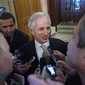 Corker's remarks on UAW, VW plant draw fire from labor experts
