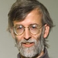 Andrew Clark elected to National Academy of Sciences