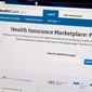Obamacare on Path Back to High Court After Ruling Split