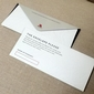 Envelopes in Marriott hotels invite tips for maids (<i>U.S. News & World Report</i>)