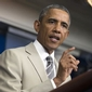 Do over! Obama speech to reverse course on severity of Islamic State threat