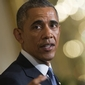 Obama celebrates improving U.S. economy with call for tax hikes