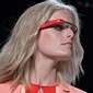 Google Glass – Wearable tech but would you wear it?
