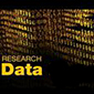 Got Data? New Library Service for Researchers