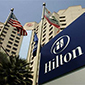 Hilton IPO brings in $2.35B, outdoes Twitter (MSNBC)