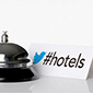 How luxury hotels mine social media in the name of comfort (Globe and Mail)