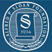 Cornell named a mentoring center by Sloan Foundation